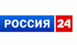 Трудовой Кодекс России - не допустить снижения социальных гарантий!