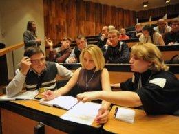 Два молодежных дня: итоги Всероссийского профсоюзного форума