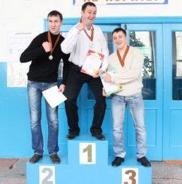 В течении ноября в филиале «Волгоградском» состоялись соревнования по различным видам спорта, совместно организованные профсоюзным комитетом, администрацией предприятия и молодежным комитетом.